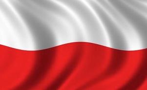 flag-pl.jpg